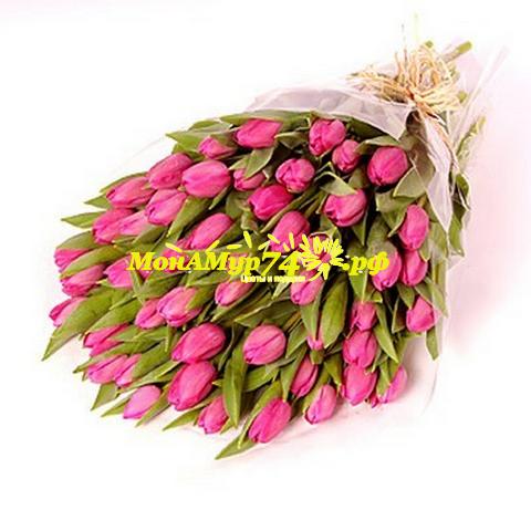 Доставим цветы на дом тел: 89085752216