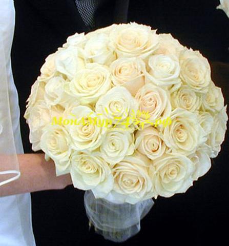 Композиция из цветов,с доставкой,от цветочного магазина,Монамур-цветы,