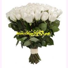 Купить 25 цветов Амелии