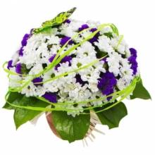 """Букет цветов""""Желание"""""""