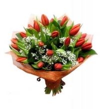 Доставка цветов Челябинск Букет^Март*